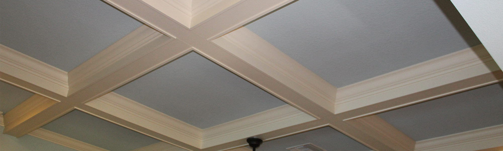 Interior Trim Work : Interior trim tampa fl c s inc